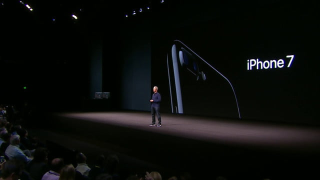 apple fall event  news iphone announcement