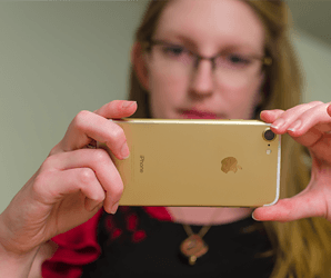 First impressions of the iPhone 7 and 7 Plus, the phones to own in 2016
