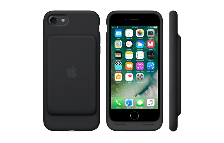 The Best Iphone 7 Battery Cases Digital Trends