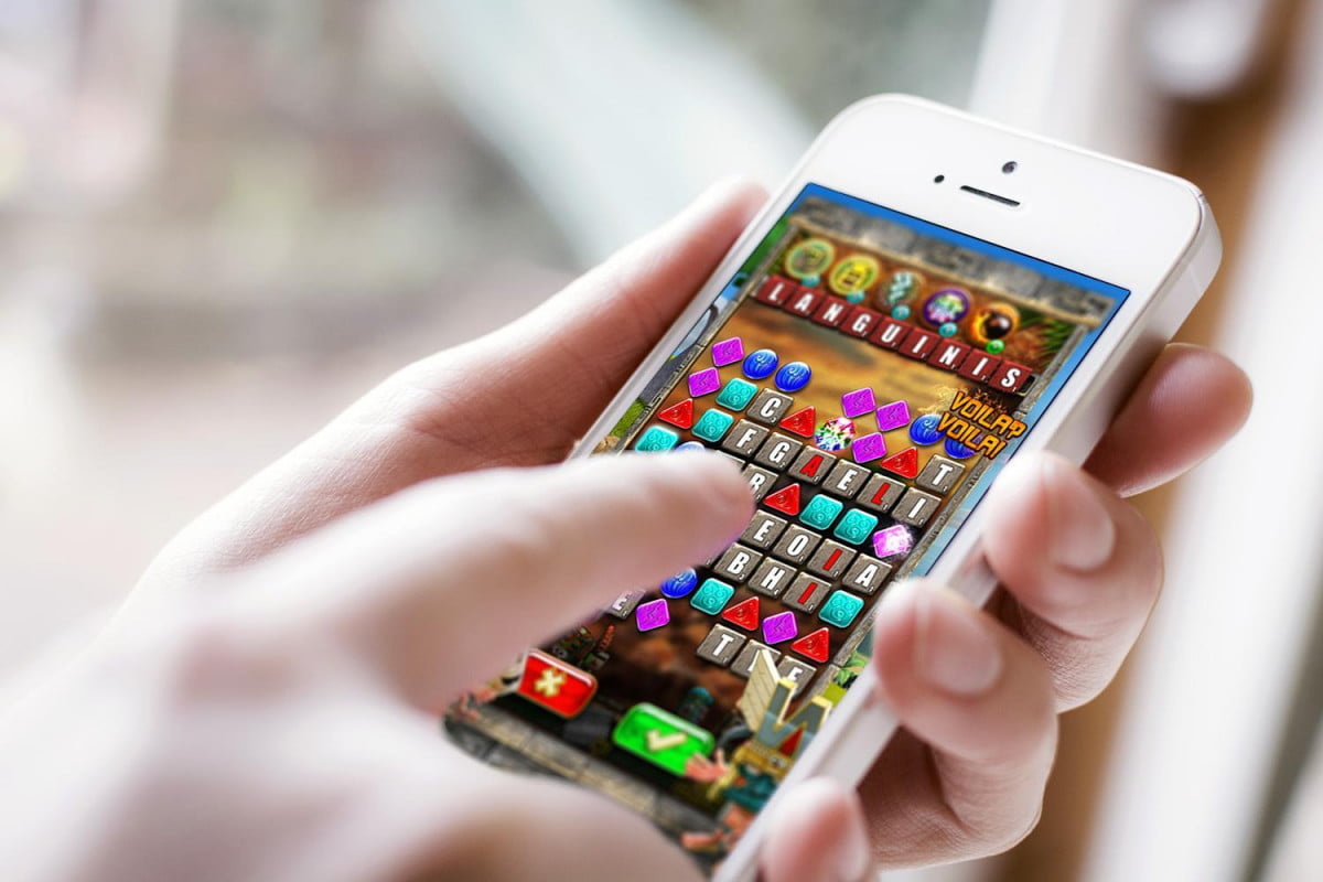 top  best iphone games angry birds fight threes apps