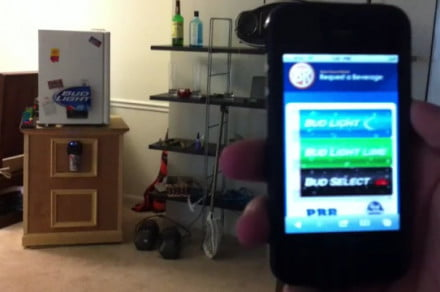 iphone-beer-vending-cannon