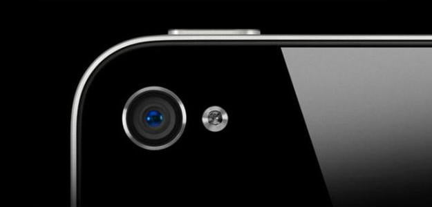 iphone camera apple september 12 announcement iphone 5 imagining