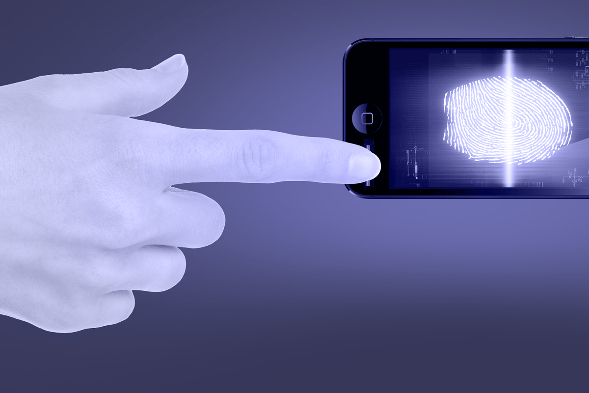 iphone-fingerprint-scanner