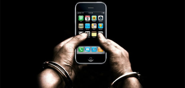 iphone-handcuffs-legal