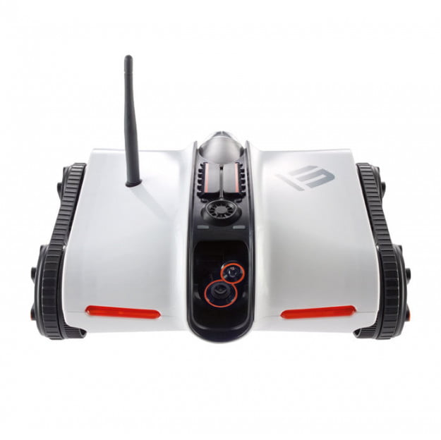 iPhone-iPad-remote-car-Rover-App-Controlled-Spy-Tank-1
