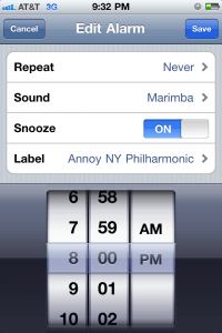 iphone-marimba-alarm