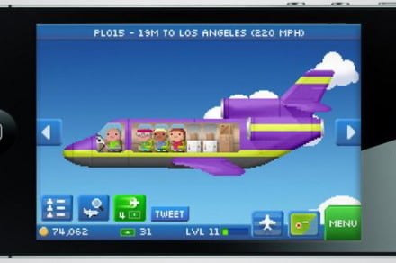 iphone pocket planes faa gamers flying