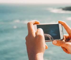 Which smartphone hasthe best camera? We foundthe sharpest shooters