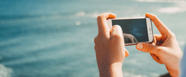 Which smartphone hasthe best camera? We found the sharpest shooters