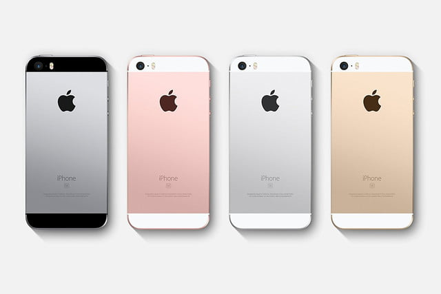 applecare one year iphone se