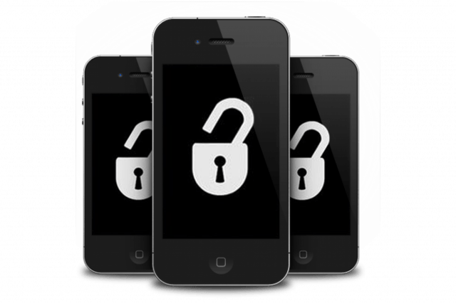 cell phone unlocking ban lifted iphone unlock