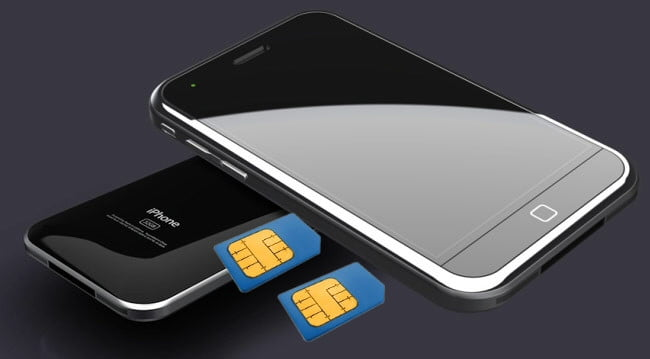 iphone5-dual-sim-cards