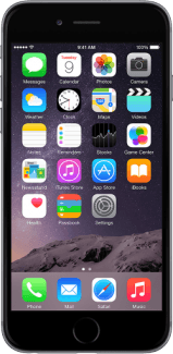 iphone6-box-space-gray-2014