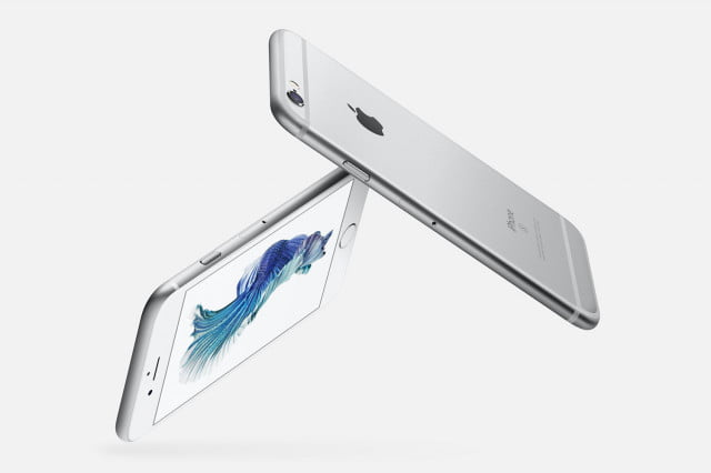 iphone6s-gallery4-2015