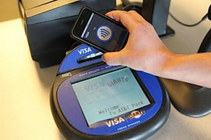 iphone_5_nfc_payment