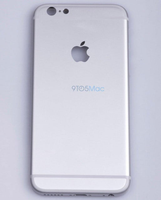 iPhone_6S_Leaked_Metal_Chassis_01