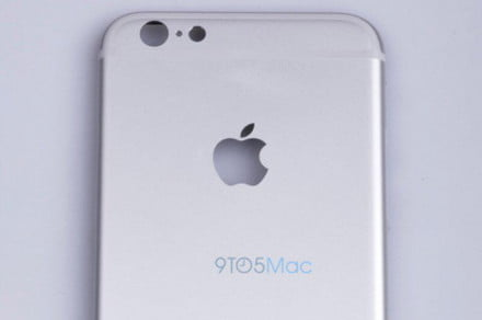 iPhone_6S_Leaked_Metal_Chassis_01_Crop