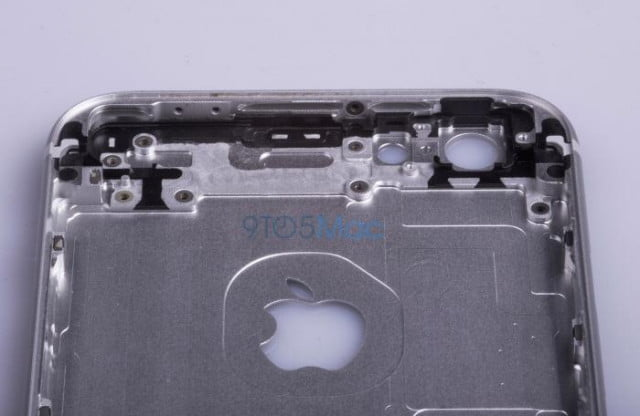 iPhone_6S_Leaked_Metal_Chassis_03