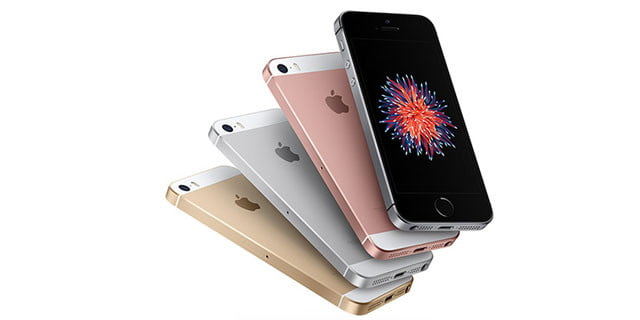 t mobile bogo iphone se