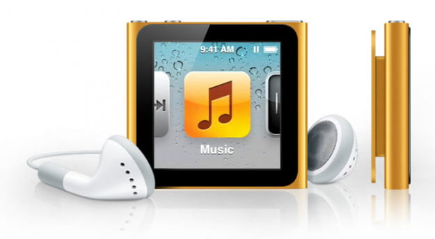 List Of Free Music Download Sites For Ipods Touch