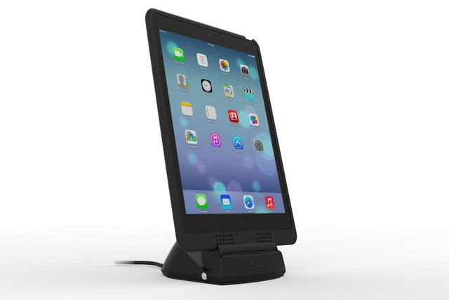 iport one charge case stand ipad