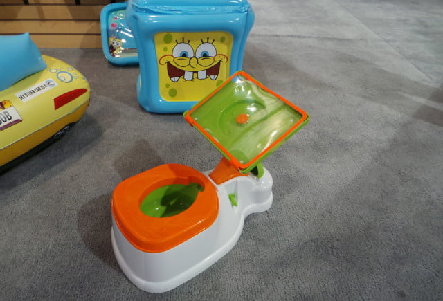 ipotty  even spongebob thinks this thing is funny