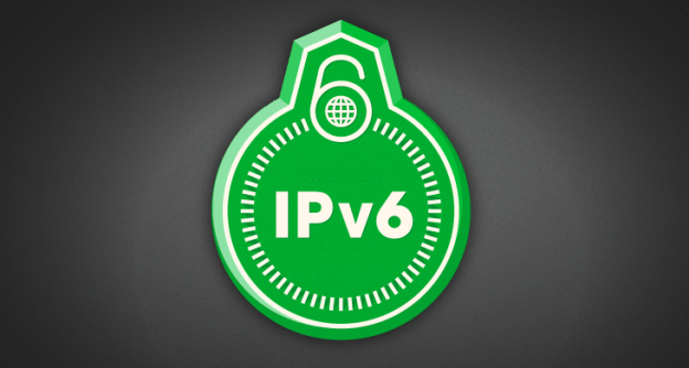 IPv6 good for anonymity, criminals, says FBI and DEA