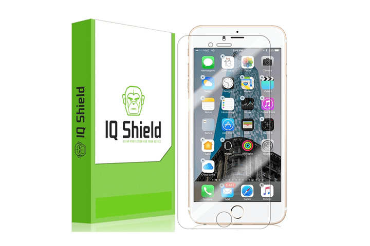 iq-shield-liquidskin-screen-protector