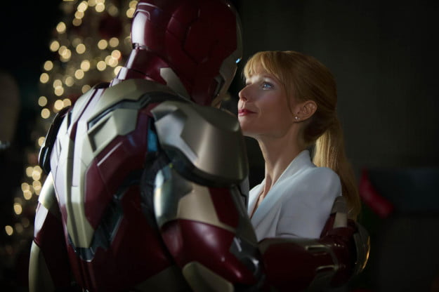 Iron-Man-3-Picture