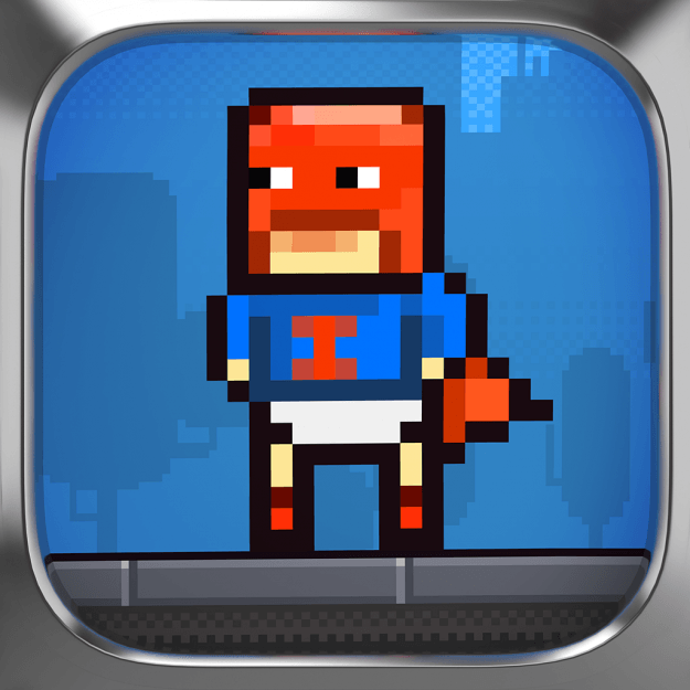ironpants-icon