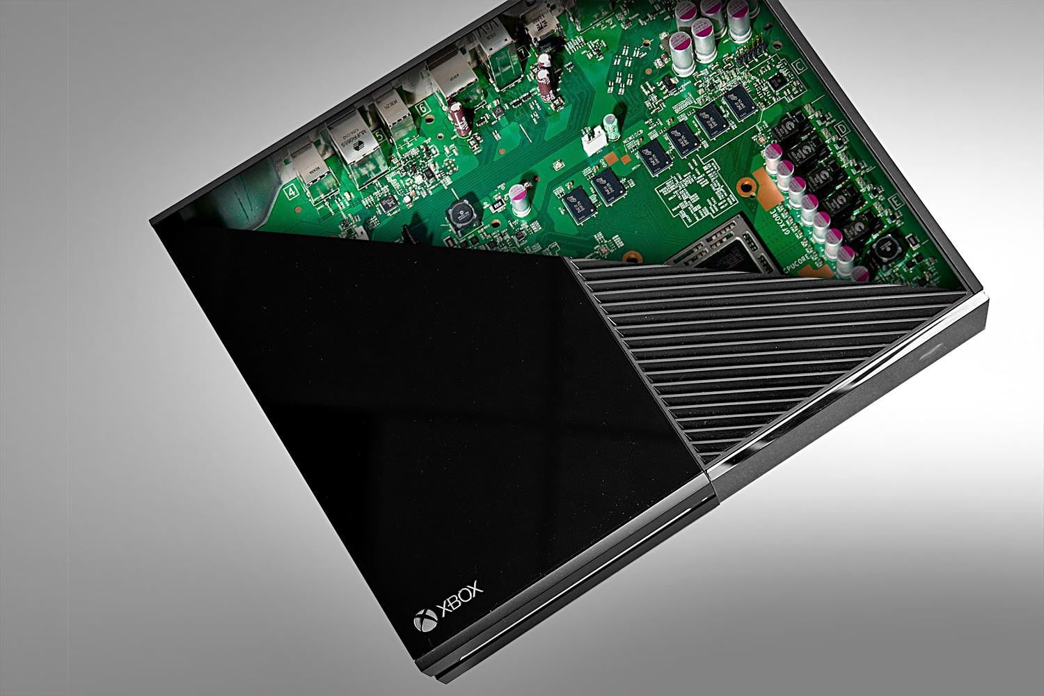 How The Xbox One Is A Stealth Pc And Why It Matters