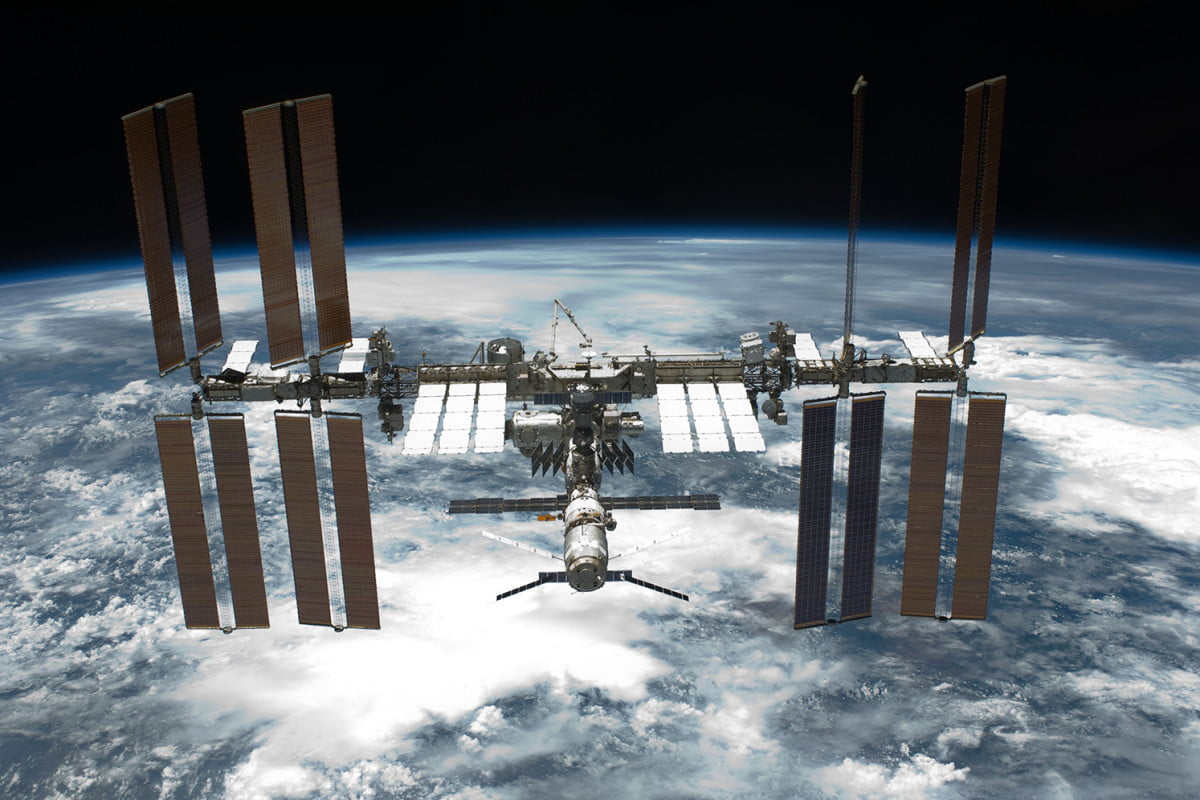 top tech stories of the week  iss