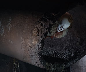 'We all float': The first trailer for Stephen King's 'IT' is pure nightmare fuel