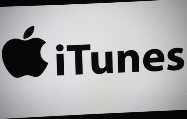 itunes pass mobile payments japan