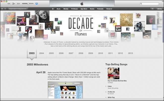 itunes-decade_dt