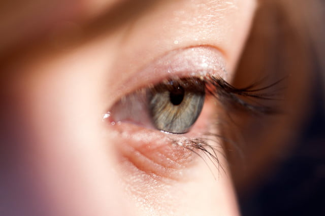 get rid of cataracts with eye drops thanks to new research izzyeye
