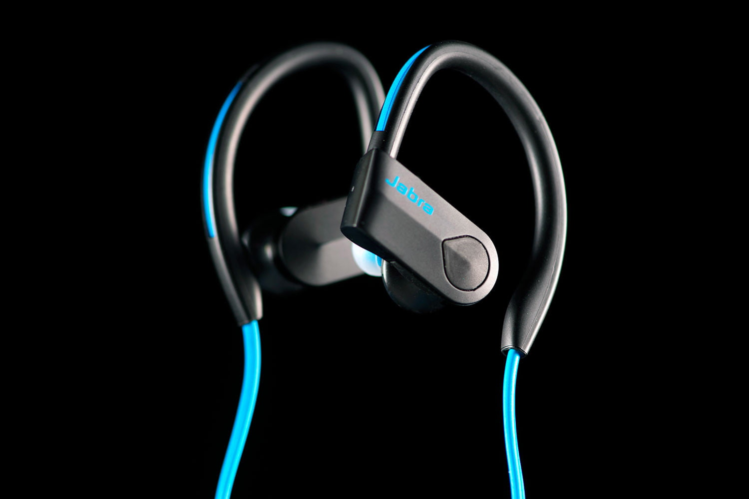 supportpages jabra sport pace