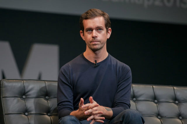 twitter board meeting takeover jack dorsey