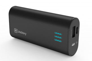 Jackery Bar Portable Charger