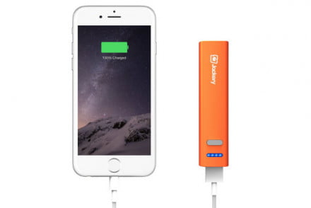 jackery_mini_portable_charger_lifestyle