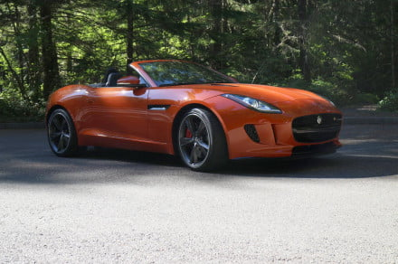 Jaguar-F-Type-Main