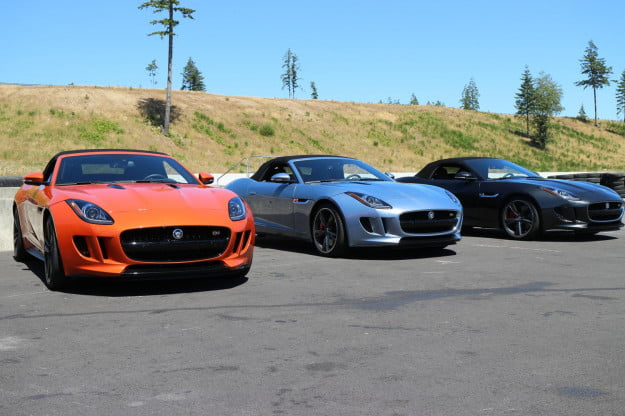 Jaguar-F-Type-multi-cat
