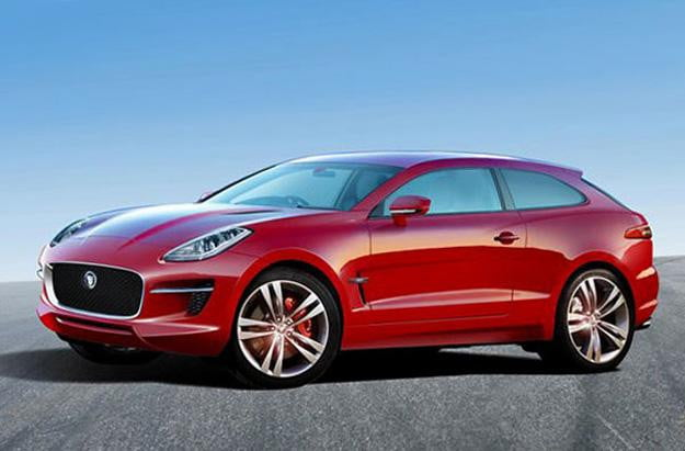 Jaguar-poised-to-pounce-on-crossover-market-and-battle-BMW-3-Series
