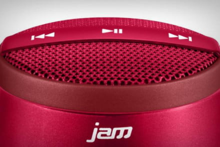jam_touch_feat