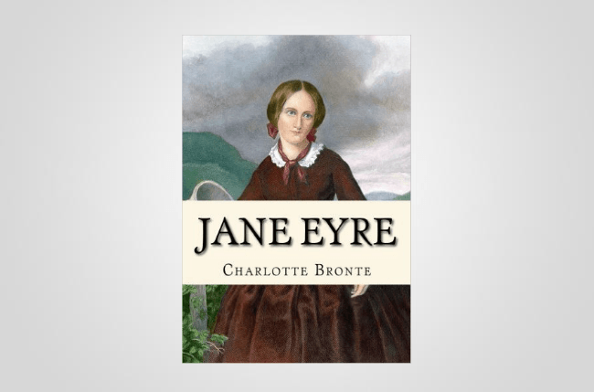 nature that played an important role in jane eyre by charlotte bronte Line-by-line modern translations of every shakespeare play and chapter 22 in charlotte bronte's jane eyre info for every important quote on litcharts.