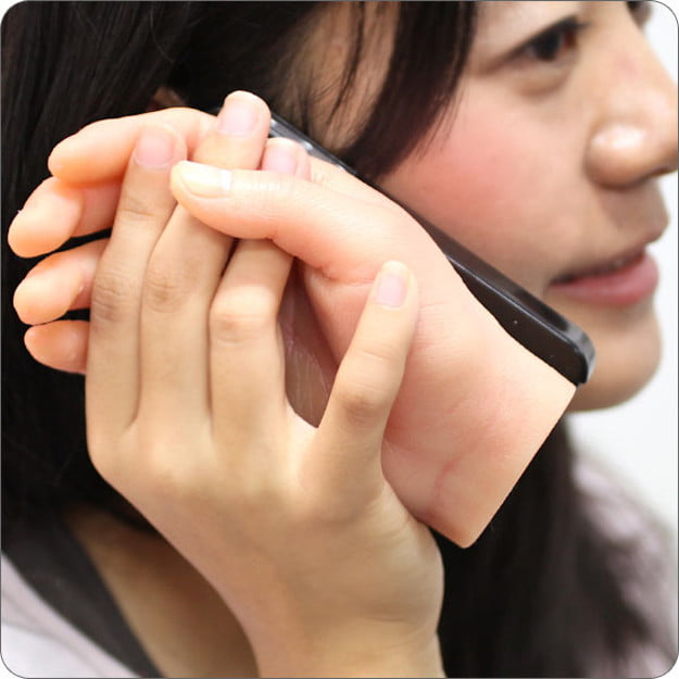 Japanese-Hand-iPhone-Case-6