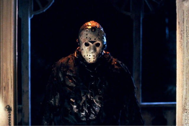 friday the  th game delayed to add single player mode jason voorhees