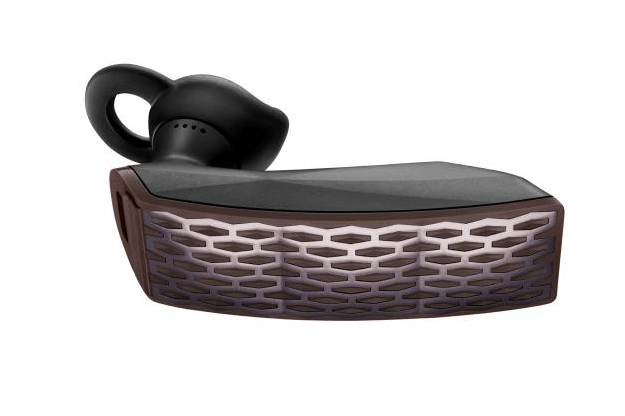 best iphone  c accessories jawbone front