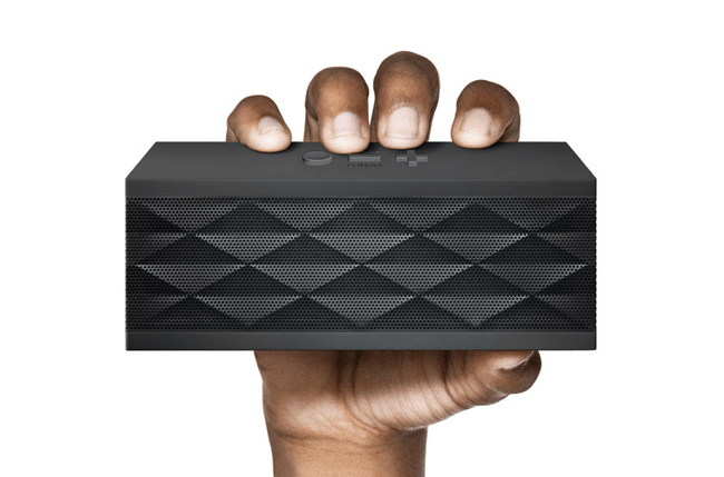 samsung galaxy s  accessories jawbone jambox
