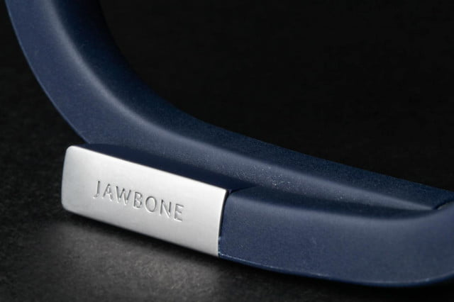 jawbone hits fitbit with third lawsuit in two months up review fitness band